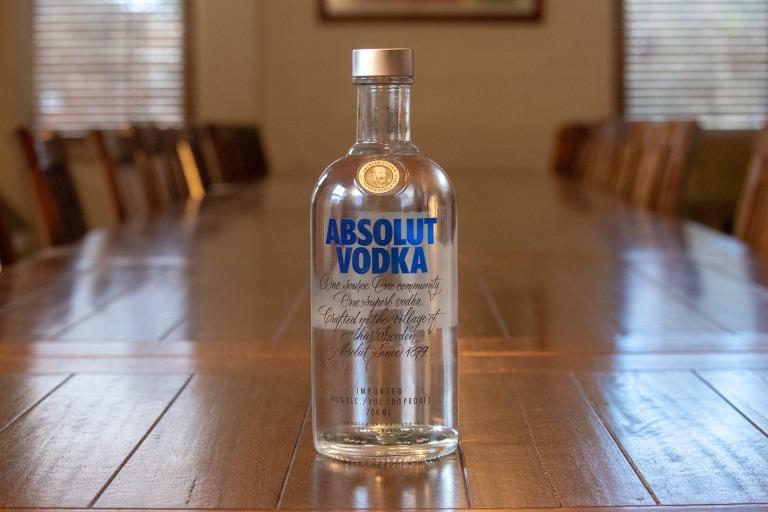 alcohol-3478220_1920