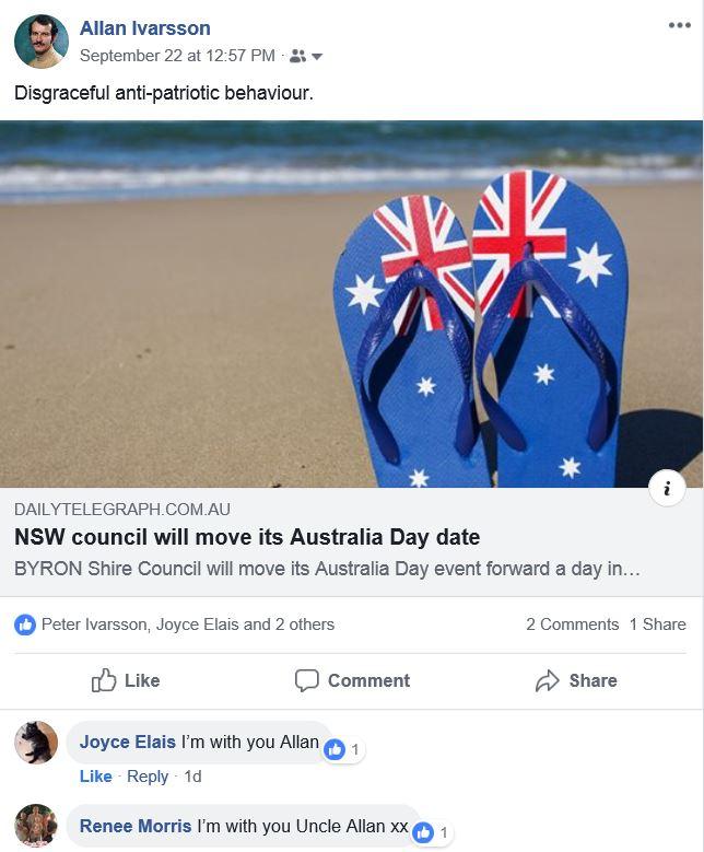 AUSTRALIA DAY FB 220918 003