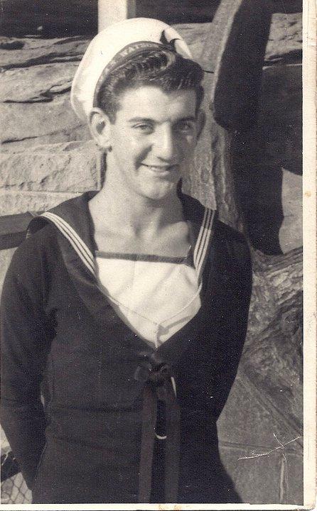 DAD 1947