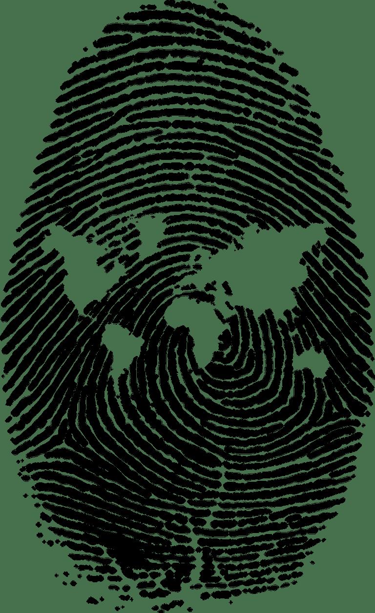 fingerprint-2750393_1280