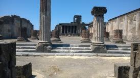 pompeii-1237894_1920