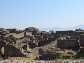 pompeii-2688362_1920
