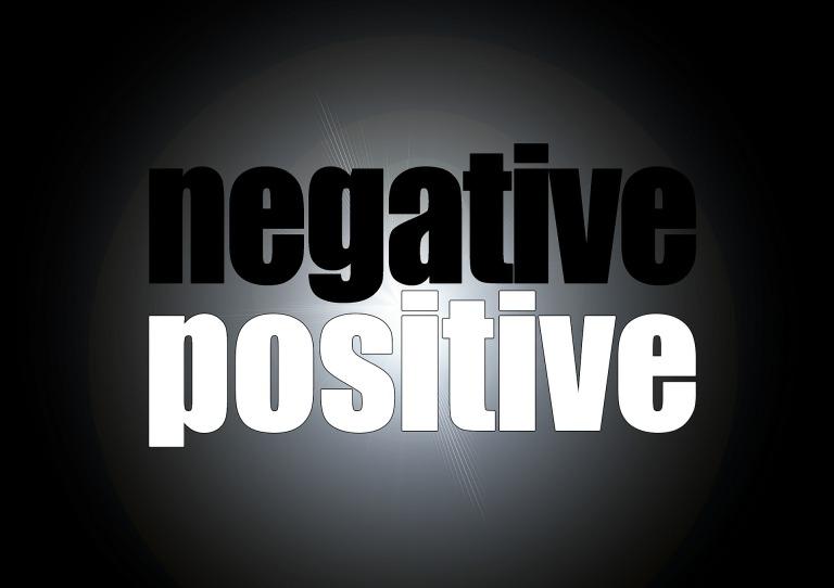 positive-455579_1920
