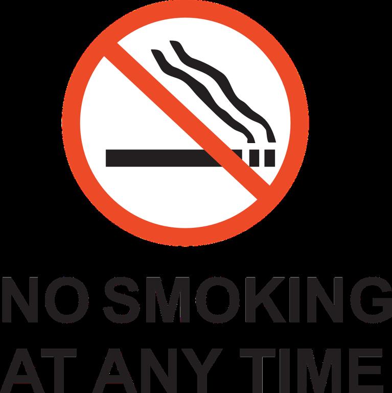 smoking-44467_1280