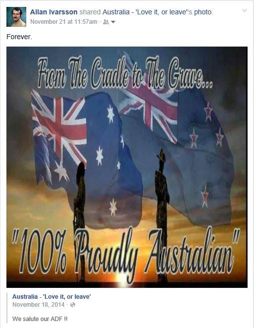Australia 002