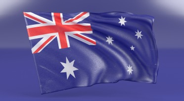 australia-3605088_1920