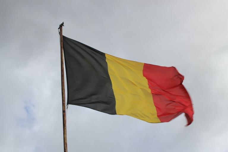 belgium-1335155_1920