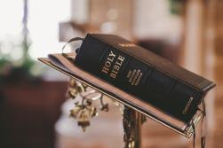 bible-2110439_1920