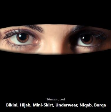 BLOG BIKINI BURQA FEB 1 2018