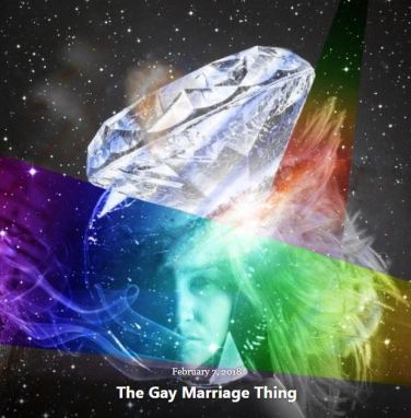 BLOG GAY MARRIAGE THING FEB 7 2018