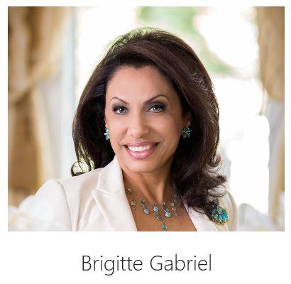 Brigitte Gabriel 004
