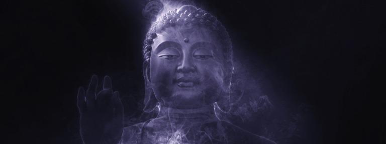 buddha-2371475_1920