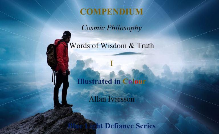COMPENDIUM I INSIDE COVER 2018 IMAGE