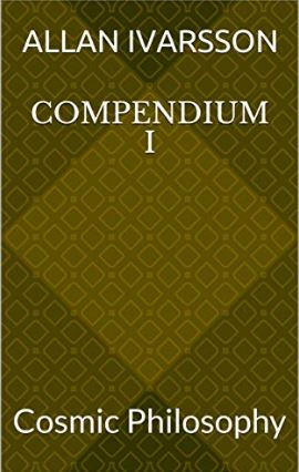 COMPENDIUM I KINDLE COVER 261018 001