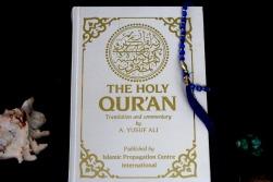 holy-quran-1409500_1920