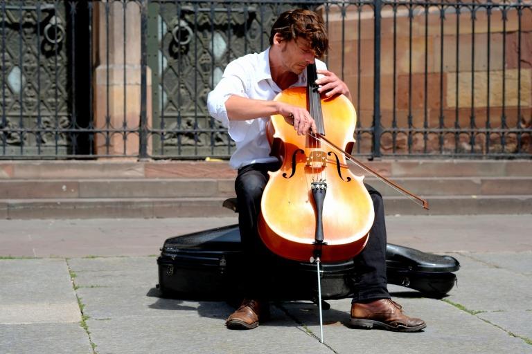 musician-2413017_1920
