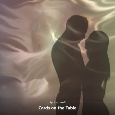 BLOG CARDS ON THE TABLE APR 22 2018