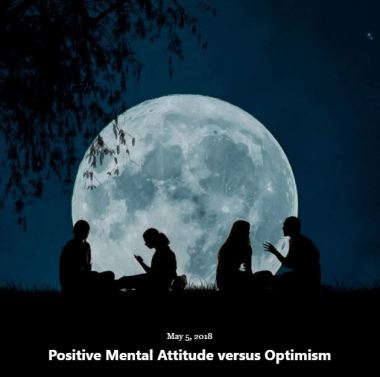 BLOG PMA V OPTIMISM MAY 5 2018