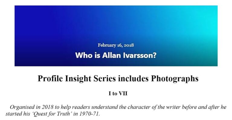 BLOG WHO IS AI FEB 16 2018 COMPENDIUM III