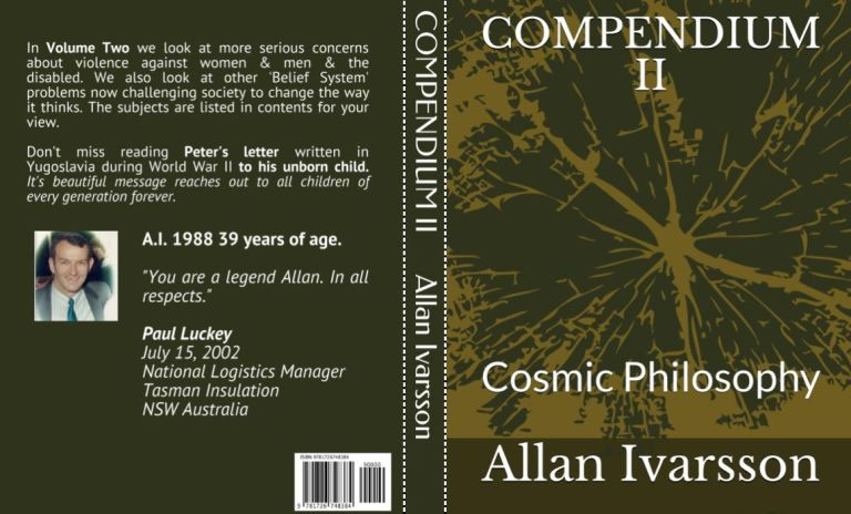 COMPENDIUM II PREPARATION COVER 071018