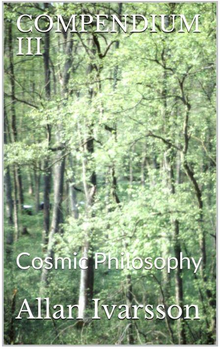 COMPENDIUM III KINDLE COVER 211218 002