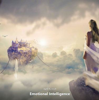 BLOG EMOTIONAL INTELLIGENCE APR 8 2018