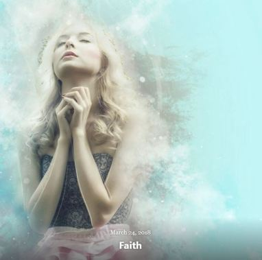 BLOG FAITH MAR 24 2018