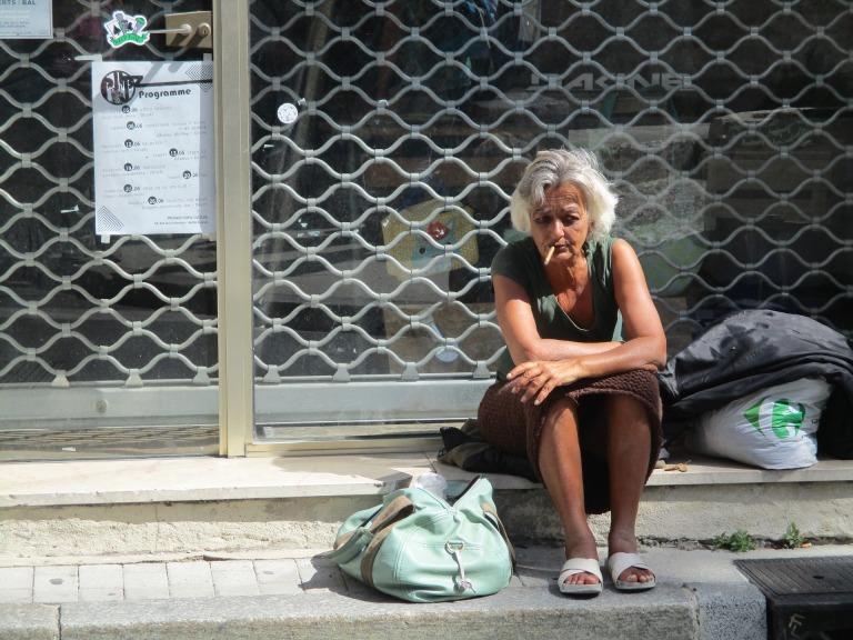 homeless-1058245_1920