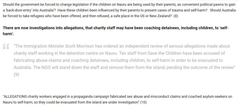 NAURU PART 6 DEC 18