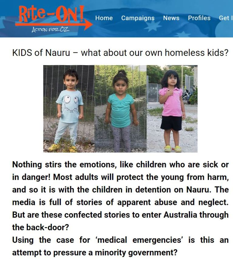 NAURU PART I DEC 18
