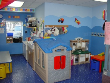 toddler-room-569199_1920
