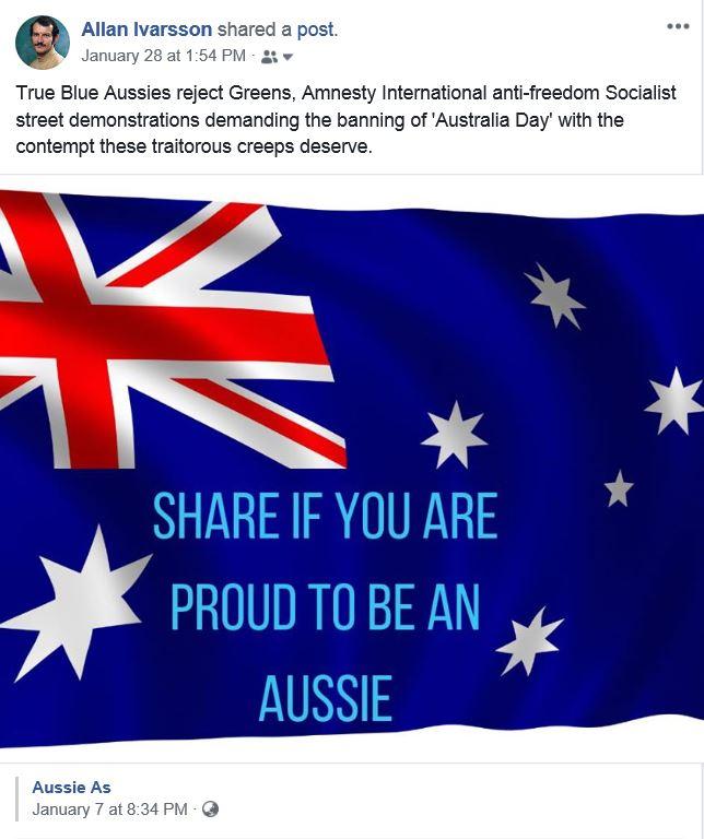 aussie flag 2019 fb 001