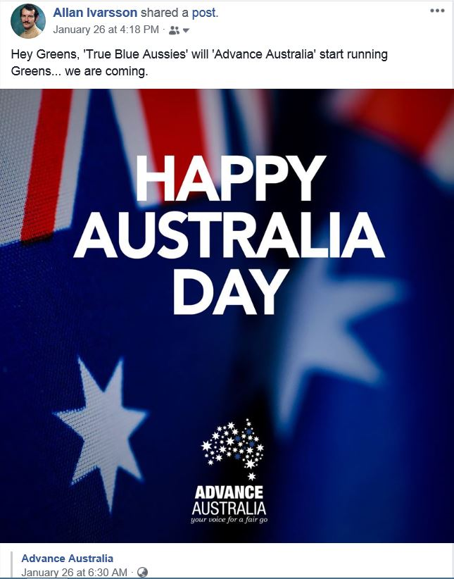 australia day advance fb 2019 001