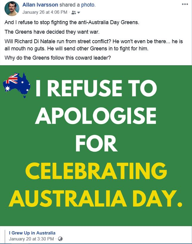 australia day fb 2019 001