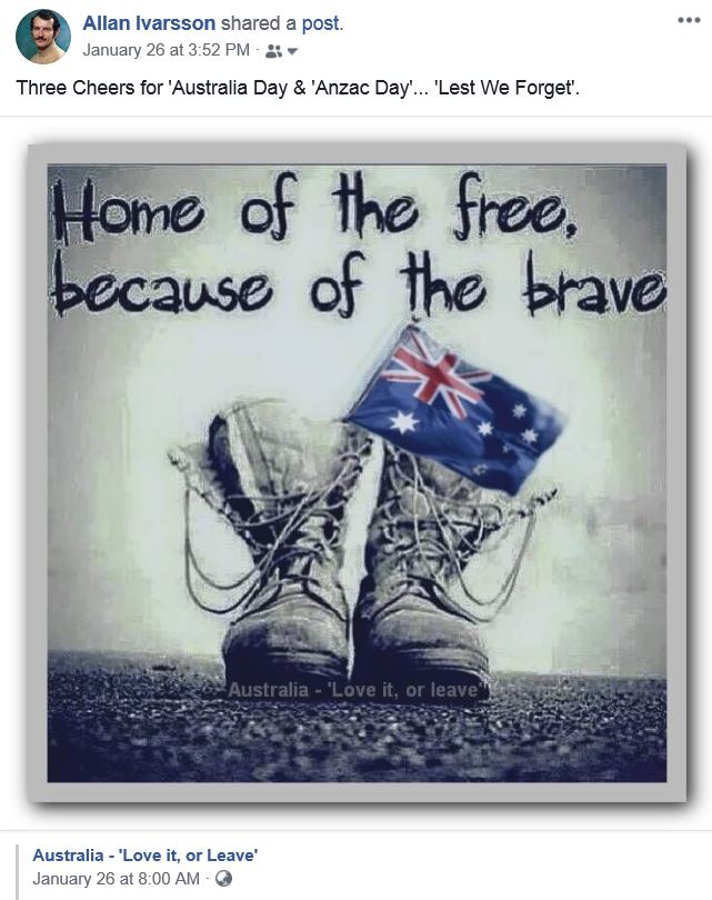 australia day fb 2019 002