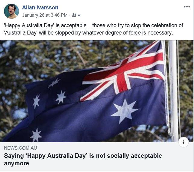 australia day fb 2019 003