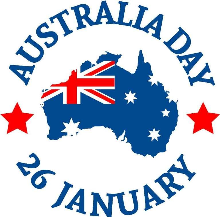 australia-day2
