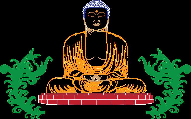 buddha-1256768_1920