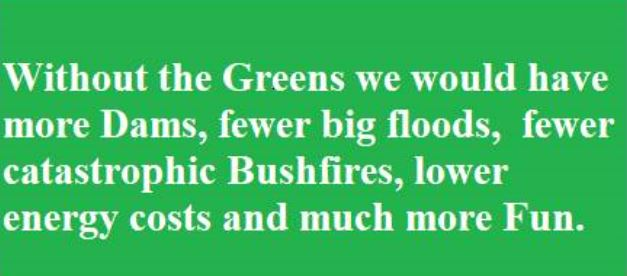 greens fb 011218 001