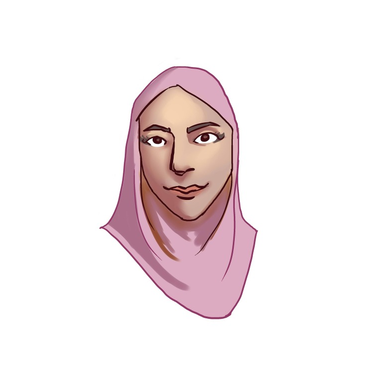 hijab-3624749_1920