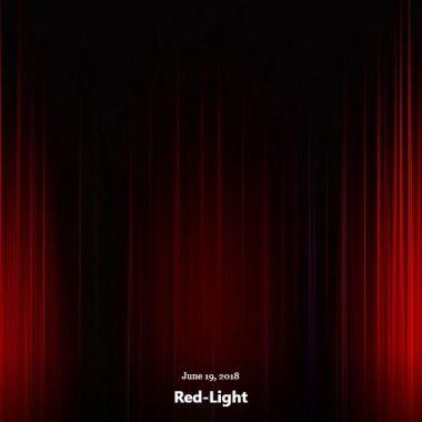 BLOG RED LIGHT JUNE 19 2018