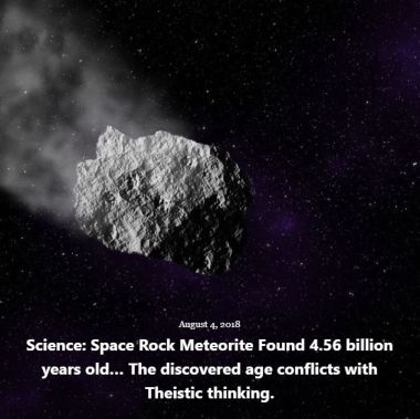 BLOG SCIENCE SPACE ROCK AUG 4 2018