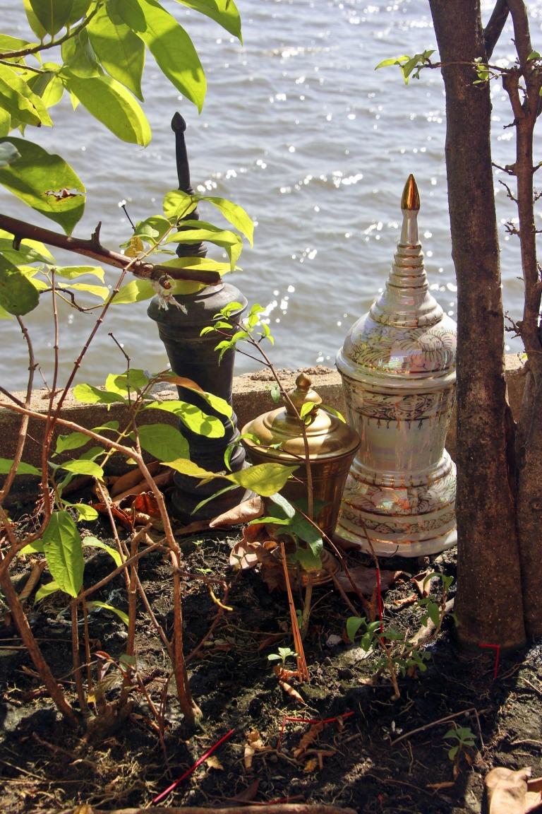 buddha-653212_1920