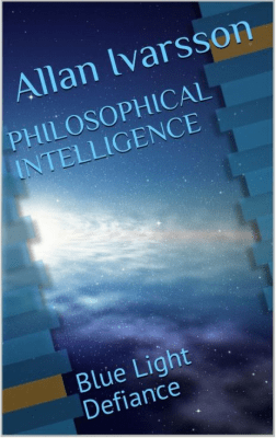 PHILOSOPHICAL INTELLIGENCE FRONT COVER 2017