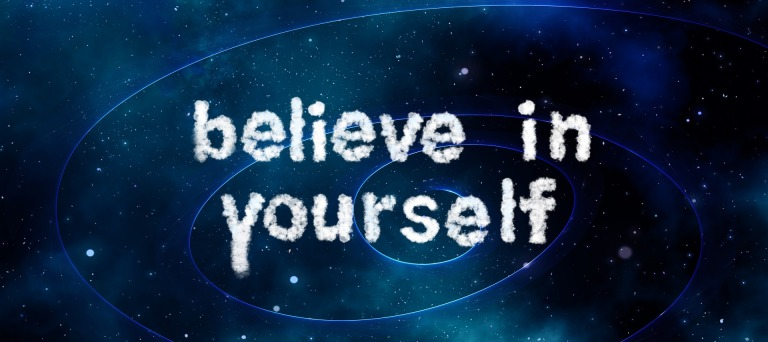 self-esteem-1566153_1920
