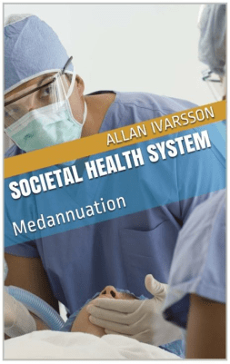 SOCIETAL HEALTH SYSTEM FRONT COVER 2017