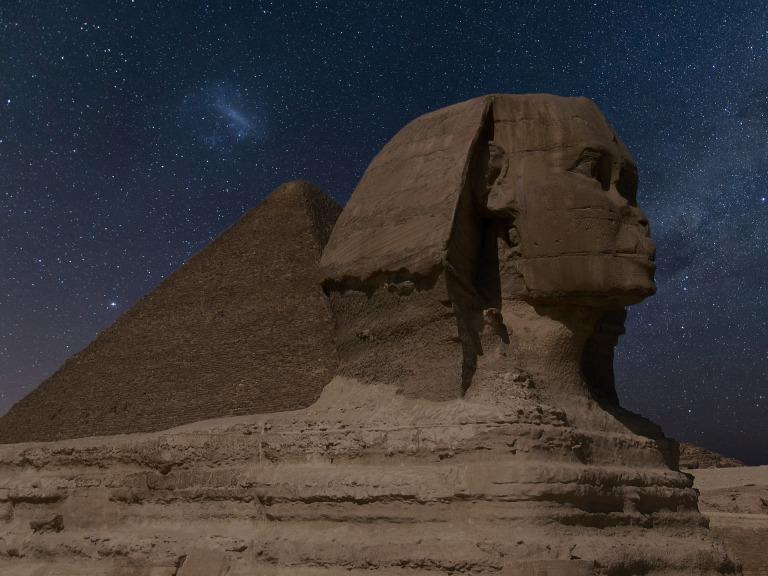sphinx-2116041_1920