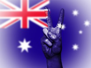 australia-2122938_1920