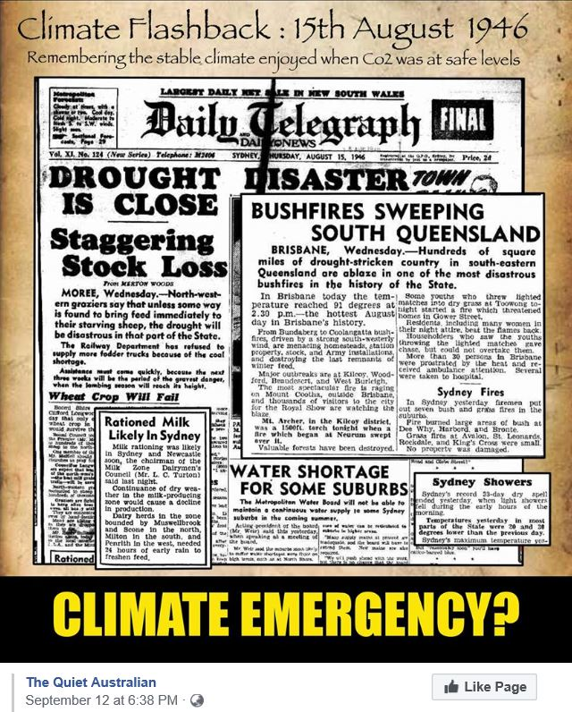 CLIMATE CHANGE 1946 003