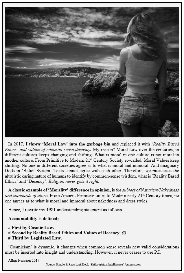 COSMIC LAW REALITY BASED ETHICS POSTER IMAGE 2017 001